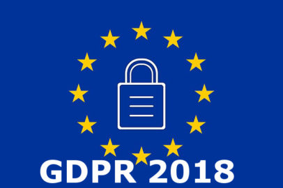 GDPR a email marketing